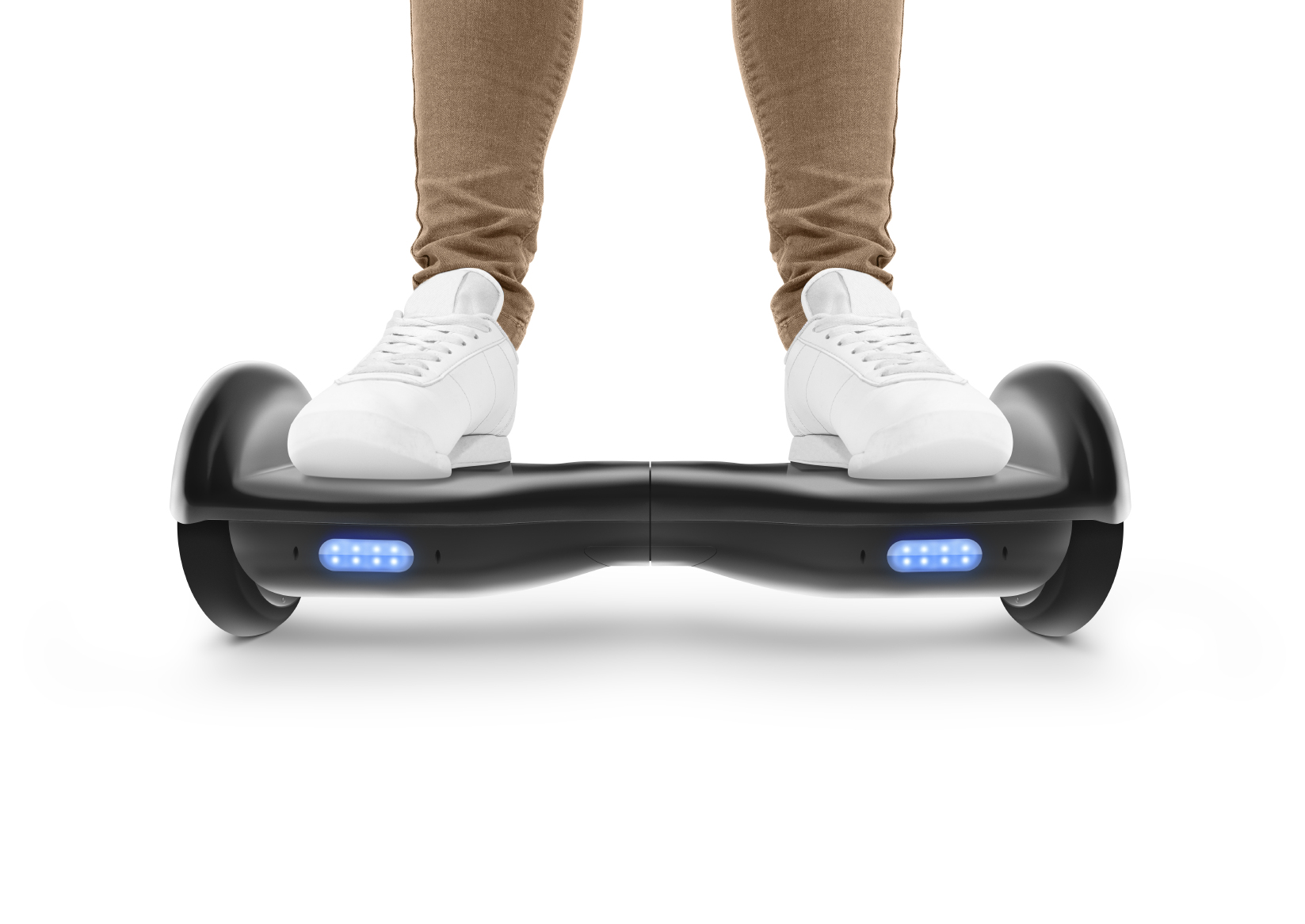 Considerations to Make When Buying Hoverboards and Electric Scooters